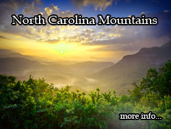 North-Carolina-Mountains
