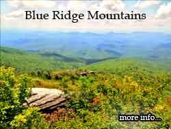 blue-ridge-mtns-button