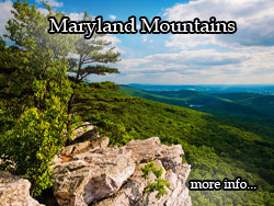 maryland-mountains
