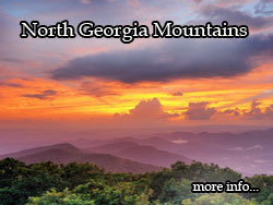 north-georgia