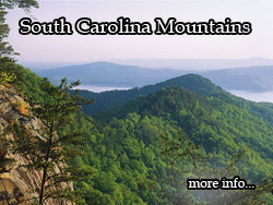 south-carolina-upcountry